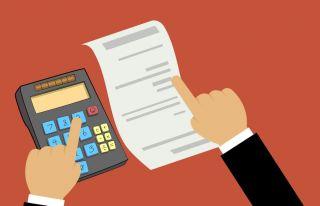 Inzage jaarverslag & begroting OR