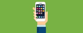 Belangrijk! Nieuwe koppeling in De Klimroos-app: actie benodigd