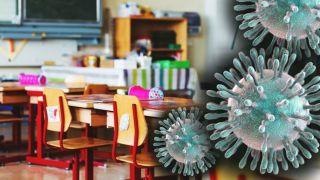 Coronamaatregelen: Wanneer mag mijn kind (niet) naar school?