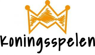 Koningsspelen 23 april