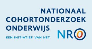 Nationaal Cohortonderzoek Onderwijs