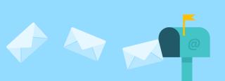 Nieuwsbrief verbouwing & verhuizing