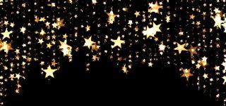 STER(k) nieuws: op sterrenjacht!