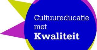 Cultuureducatie en kunstzinnige ontwik.
